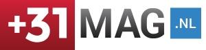 31mag logo