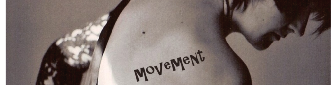 movement-01