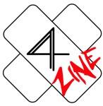 4zine