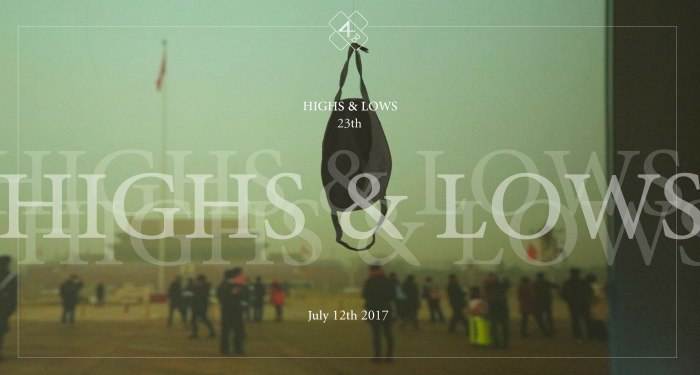 Highs&Lows-archive poster1a.jpg